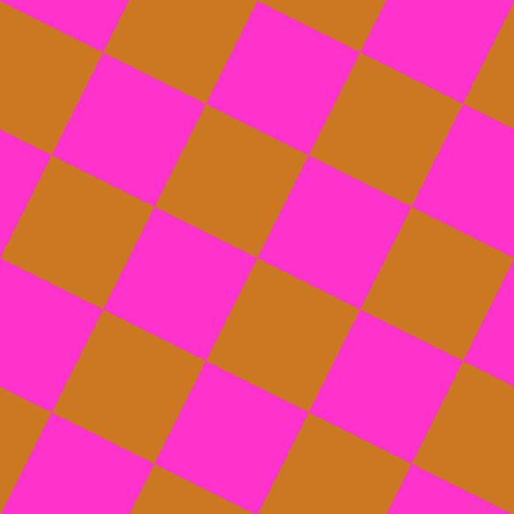 63/153 degree angle diagonal checkered chequered squares checker pattern checkers background, 130 pixel square size, , checkers chequered checkered squares seamless tileable