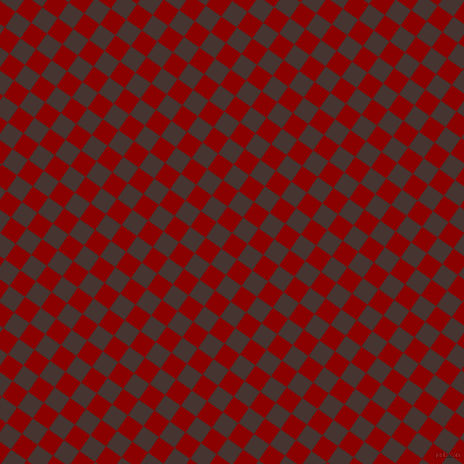 55/145 degree angle diagonal checkered chequered squares checker pattern checkers background, 27 pixel squares size, , checkers chequered checkered squares seamless tileable