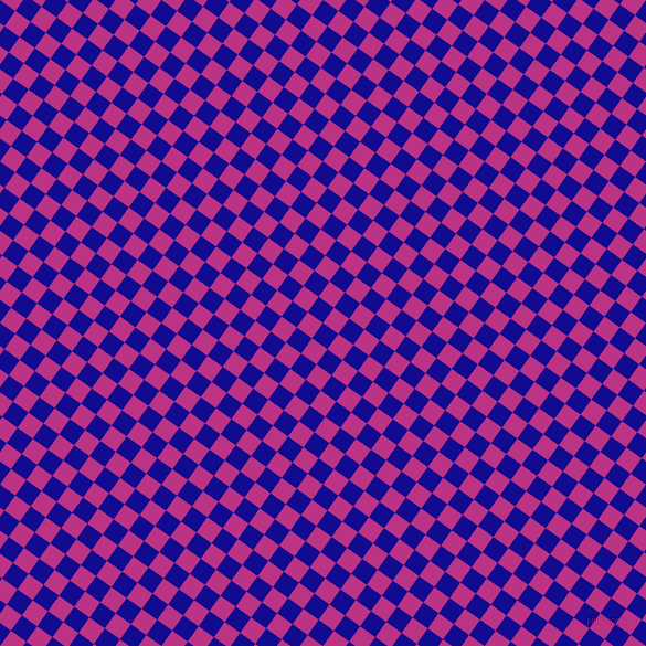 54/144 degree angle diagonal checkered chequered squares checker pattern checkers background, 17 pixel squares size, , checkers chequered checkered squares seamless tileable