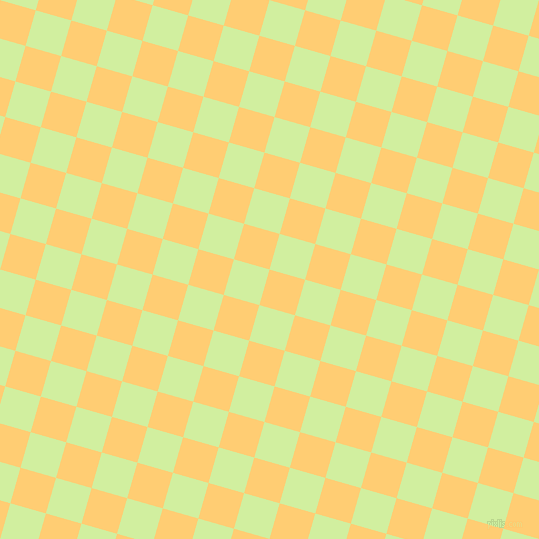 74/164 degree angle diagonal checkered chequered squares checker pattern checkers background, 37 pixel square size, , checkers chequered checkered squares seamless tileable