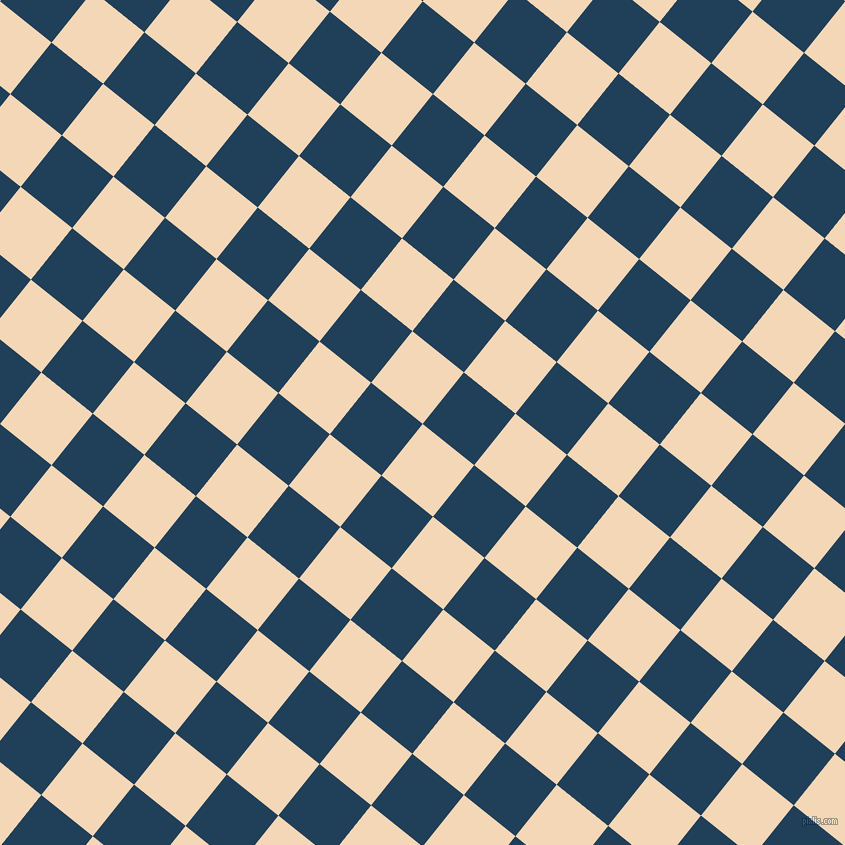 51/141 degree angle diagonal checkered chequered squares checker pattern checkers background, 66 pixel square size, , checkers chequered checkered squares seamless tileable