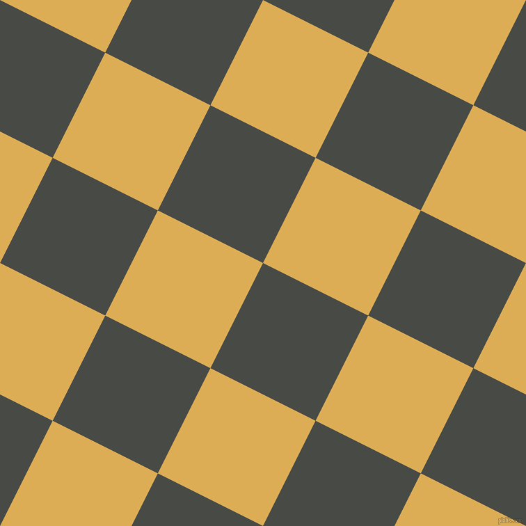 63/153 degree angle diagonal checkered chequered squares checker pattern checkers background, 169 pixel square size, , checkers chequered checkered squares seamless tileable