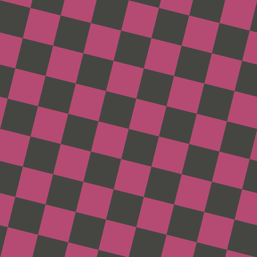 76/166 degree angle diagonal checkered chequered squares checker pattern checkers background, 102 pixel squares size, , checkers chequered checkered squares seamless tileable