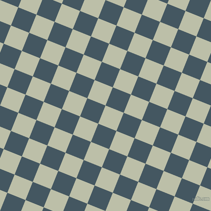 68/158 degree angle diagonal checkered chequered squares checker pattern checkers background, 40 pixel squares size, , checkers chequered checkered squares seamless tileable