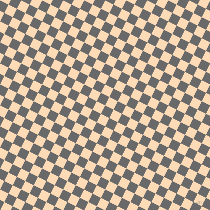 63/153 degree angle diagonal checkered chequered squares checker pattern checkers background, 31 pixel square size, , checkers chequered checkered squares seamless tileable