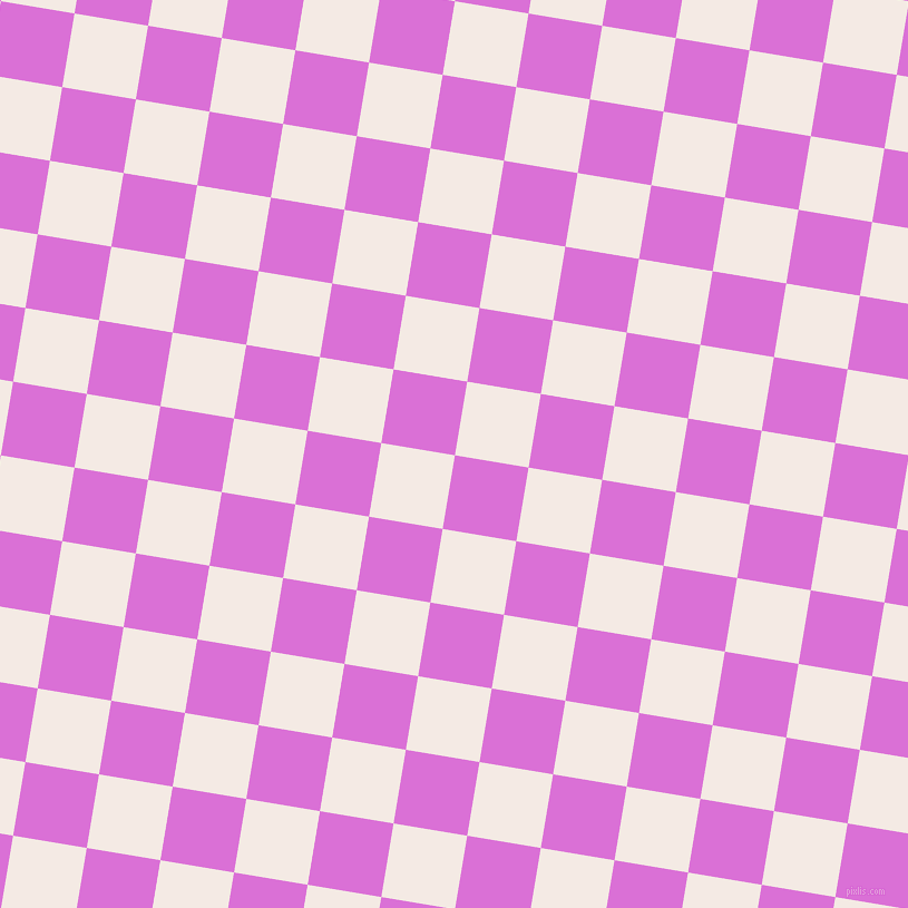81/171 degree angle diagonal checkered chequered squares checker pattern checkers background, 67 pixel squares size, , checkers chequered checkered squares seamless tileable