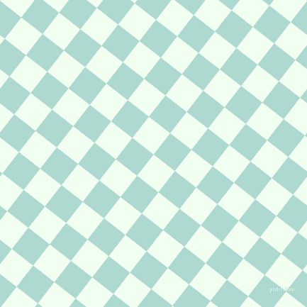 52/142 degree angle diagonal checkered chequered squares checker pattern checkers background, 38 pixel square size, , checkers chequered checkered squares seamless tileable