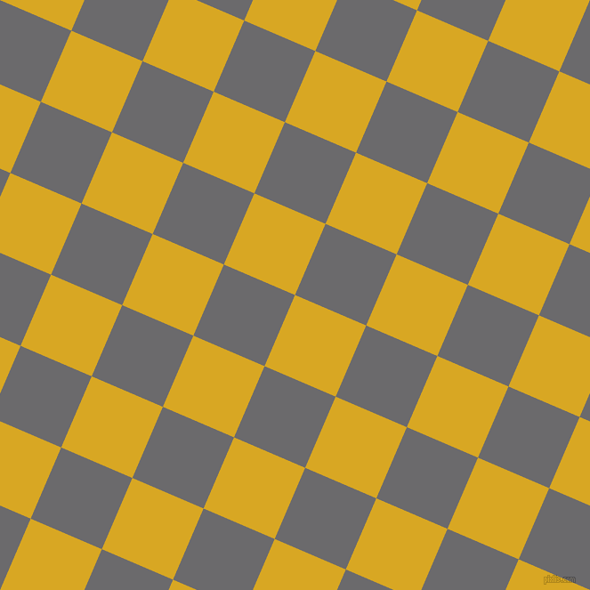 67/157 degree angle diagonal checkered chequered squares checker pattern checkers background, 87 pixel square size, , checkers chequered checkered squares seamless tileable