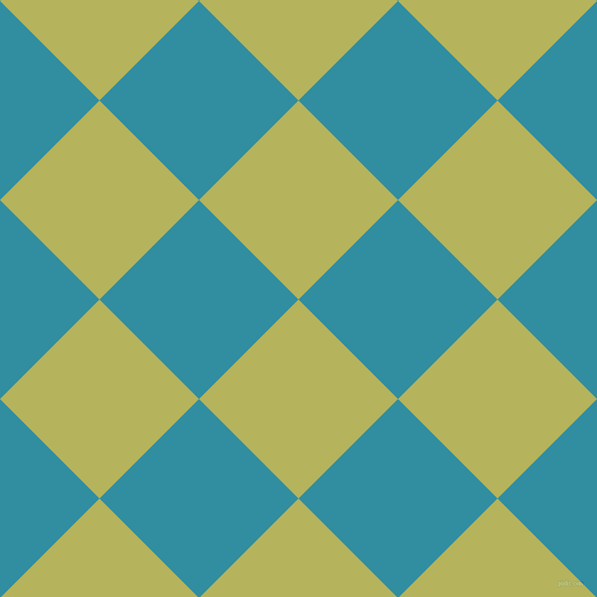 45/135 degree angle diagonal checkered chequered squares checker pattern checkers background, 198 pixel squares size, , checkers chequered checkered squares seamless tileable