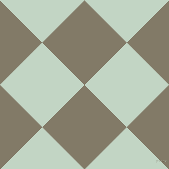 45/135 degree angle diagonal checkered chequered squares checker pattern checkers background, 197 pixel square size, , checkers chequered checkered squares seamless tileable