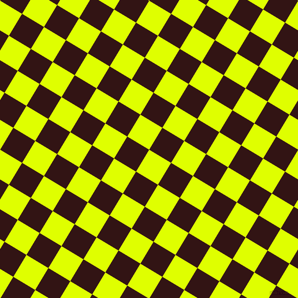59/149 degree angle diagonal checkered chequered squares checker pattern checkers background, 50 pixel squares size, , checkers chequered checkered squares seamless tileable