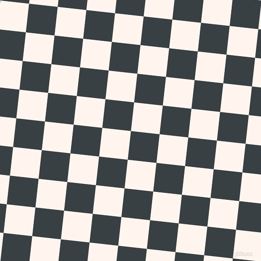 84/174 degree angle diagonal checkered chequered squares checker pattern checkers background, 58 pixel squares size, , checkers chequered checkered squares seamless tileable