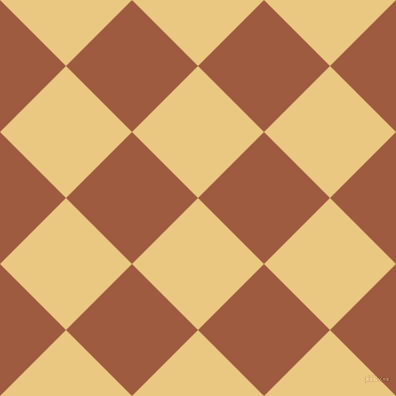 45/135 degree angle diagonal checkered chequered squares checker pattern checkers background, 136 pixel squares size, , checkers chequered checkered squares seamless tileable