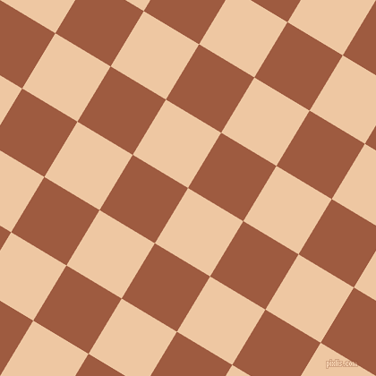 59/149 degree angle diagonal checkered chequered squares checker pattern checkers background, 72 pixel square size, , checkers chequered checkered squares seamless tileable