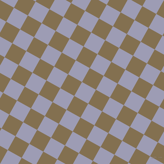 61/151 degree angle diagonal checkered chequered squares checker pattern checkers background, 54 pixel square size, , checkers chequered checkered squares seamless tileable