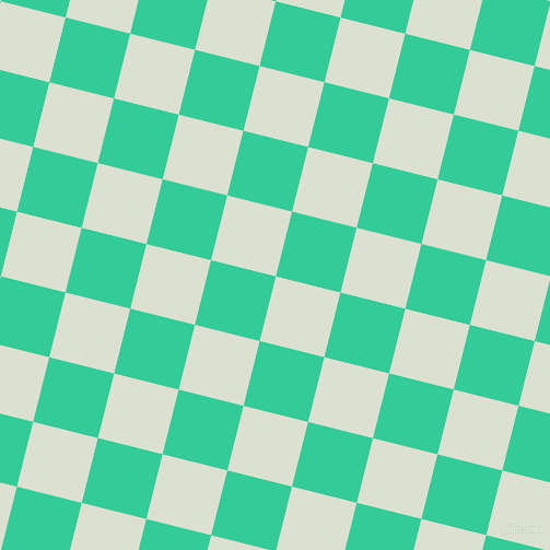 76/166 degree angle diagonal checkered chequered squares checker pattern checkers background, 61 pixel square size, , checkers chequered checkered squares seamless tileable