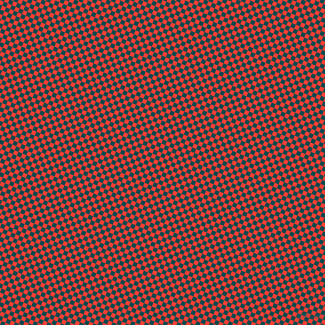 67/157 degree angle diagonal checkered chequered squares checker pattern checkers background, 6 pixel squares size, , checkers chequered checkered squares seamless tileable