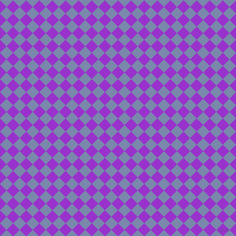 45/135 degree angle diagonal checkered chequered squares checker pattern checkers background, 31 pixel square size, , checkers chequered checkered squares seamless tileable