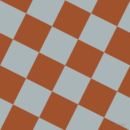 63/153 degree angle diagonal checkered chequered squares checker pattern checkers background, 94 pixel square size, , checkers chequered checkered squares seamless tileable