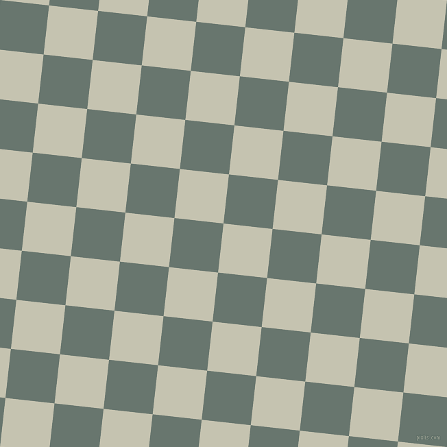 84/174 degree angle diagonal checkered chequered squares checker pattern checkers background, 72 pixel square size, , checkers chequered checkered squares seamless tileable