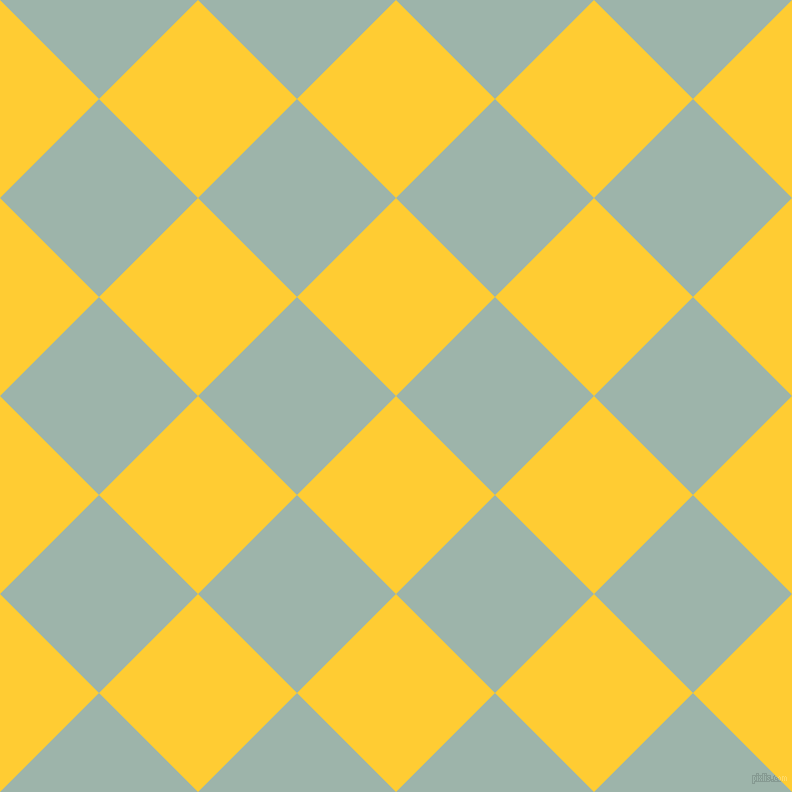 45/135 degree angle diagonal checkered chequered squares checker pattern checkers background, 140 pixel square size, , checkers chequered checkered squares seamless tileable