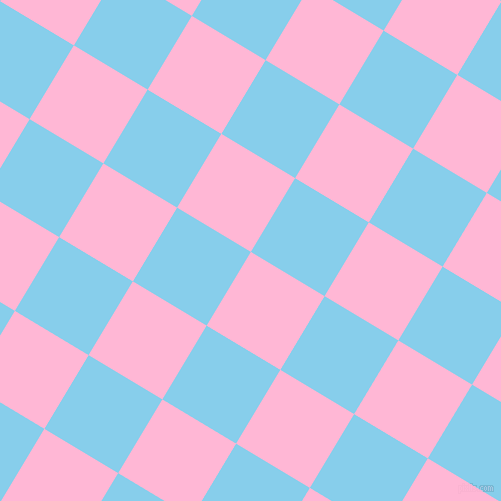 59/149 degree angle diagonal checkered chequered squares checker pattern checkers background, 86 pixel square size, , checkers chequered checkered squares seamless tileable