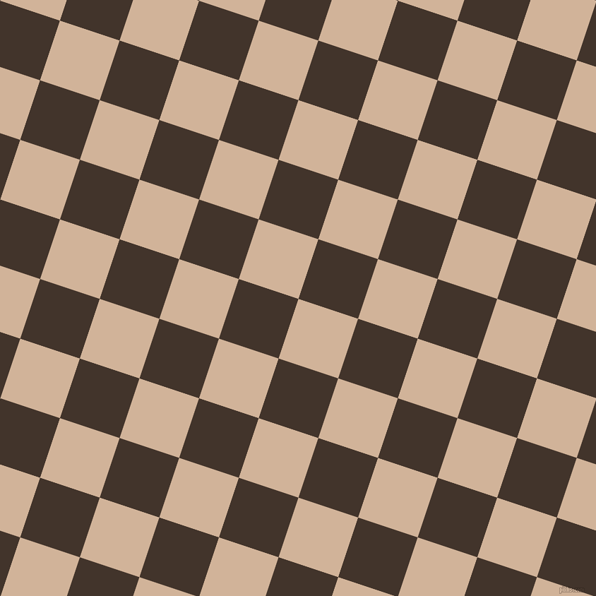 72/162 degree angle diagonal checkered chequered squares checker pattern checkers background, 89 pixel square size, , checkers chequered checkered squares seamless tileable
