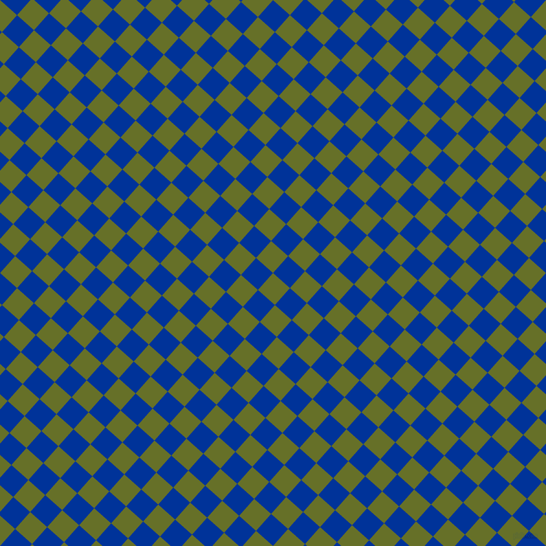 48/138 degree angle diagonal checkered chequered squares checker pattern checkers background, 33 pixel square size, , checkers chequered checkered squares seamless tileable