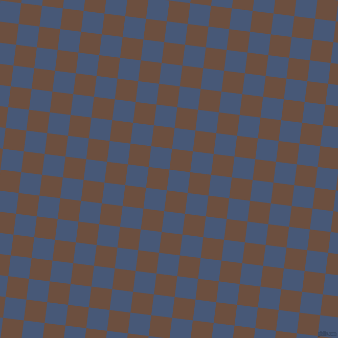83/173 degree angle diagonal checkered chequered squares checker pattern checkers background, 41 pixel squares size, , checkers chequered checkered squares seamless tileable