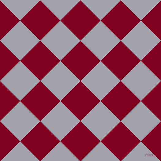 45/135 degree angle diagonal checkered chequered squares checker pattern checkers background, 93 pixel square size, , checkers chequered checkered squares seamless tileable
