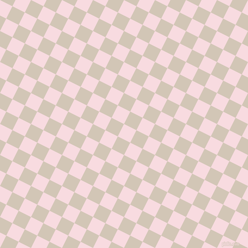 63/153 degree angle diagonal checkered chequered squares checker pattern checkers background, 28 pixel squares size, , checkers chequered checkered squares seamless tileable
