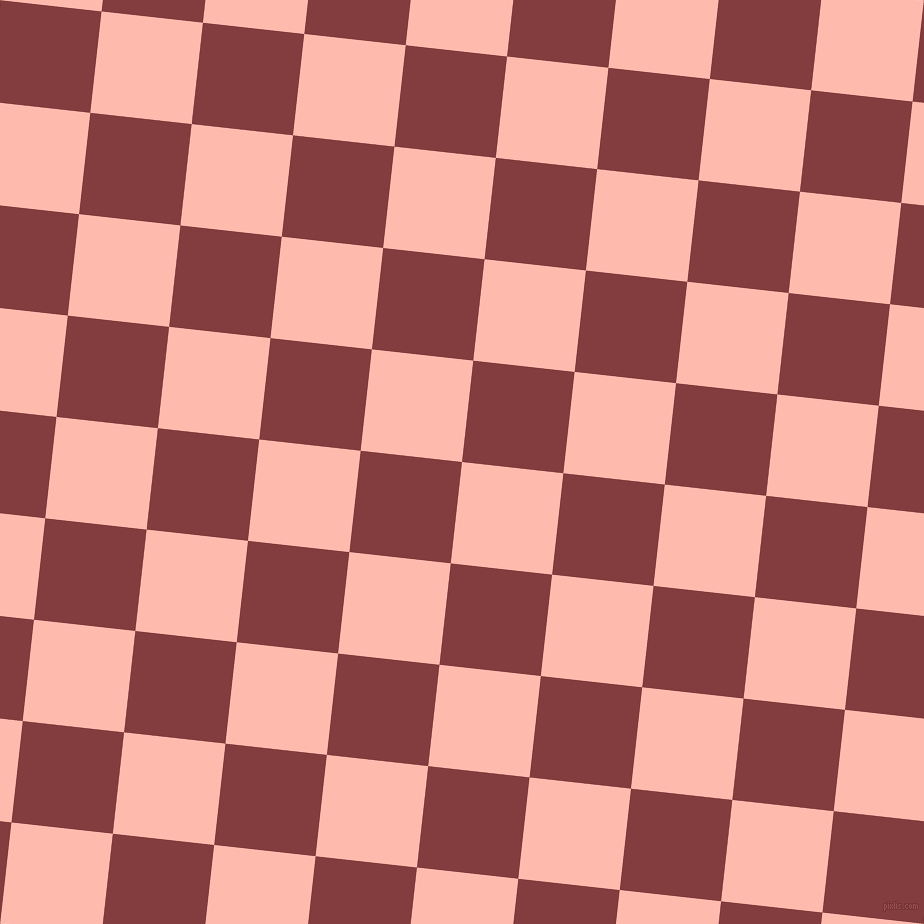 84/174 degree angle diagonal checkered chequered squares checker pattern checkers background, 102 pixel squares size, , checkers chequered checkered squares seamless tileable