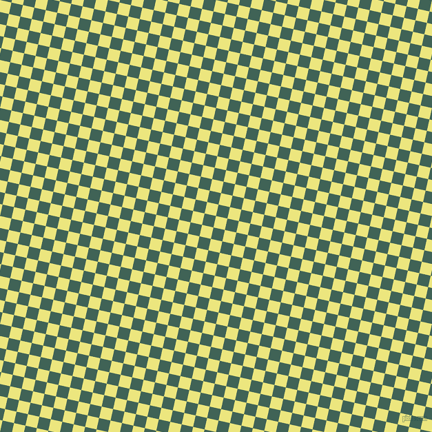 77/167 degree angle diagonal checkered chequered squares checker pattern checkers background, 17 pixel square size, , checkers chequered checkered squares seamless tileable