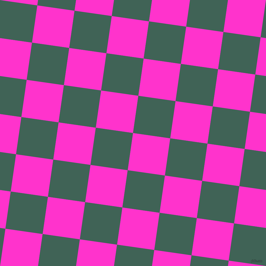 82/172 degree angle diagonal checkered chequered squares checker pattern checkers background, 120 pixel square size, , checkers chequered checkered squares seamless tileable