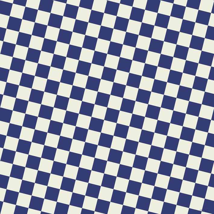 76/166 degree angle diagonal checkered chequered squares checker pattern checkers background, 43 pixel square size, , checkers chequered checkered squares seamless tileable