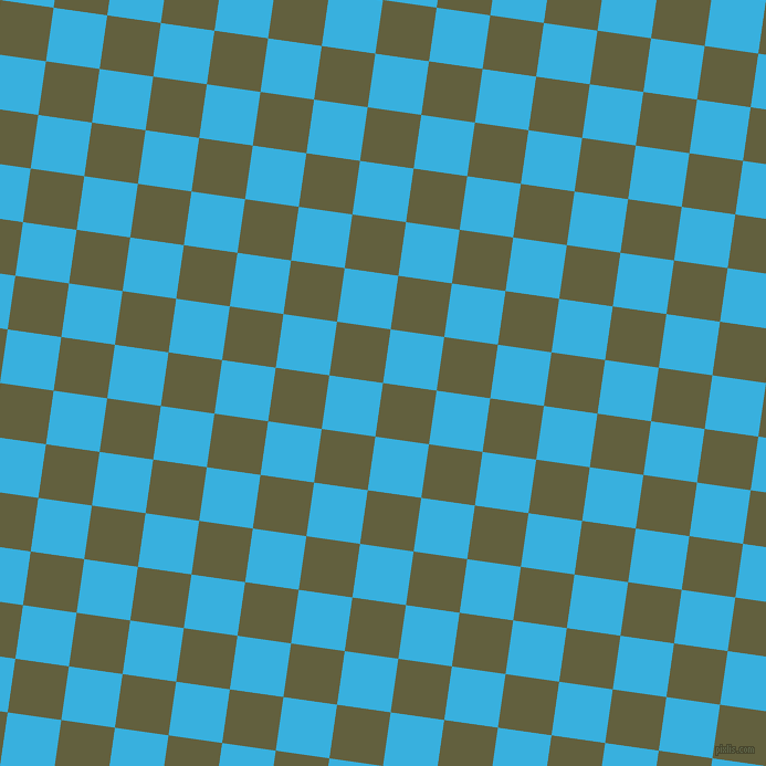 82/172 degree angle diagonal checkered chequered squares checker pattern checkers background, 49 pixel squares size, , checkers chequered checkered squares seamless tileable