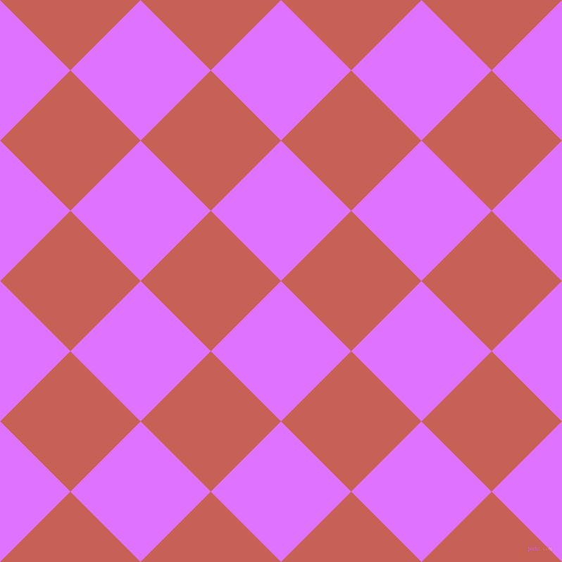 45/135 degree angle diagonal checkered chequered squares checker pattern checkers background, 141 pixel square size, , checkers chequered checkered squares seamless tileable