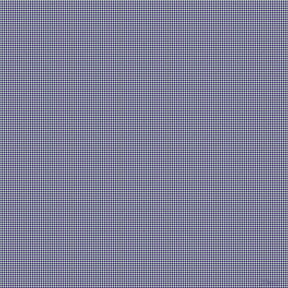 45/135 degree angle diagonal checkered chequered squares checker pattern checkers background, 3 pixel squares size, , checkers chequered checkered squares seamless tileable