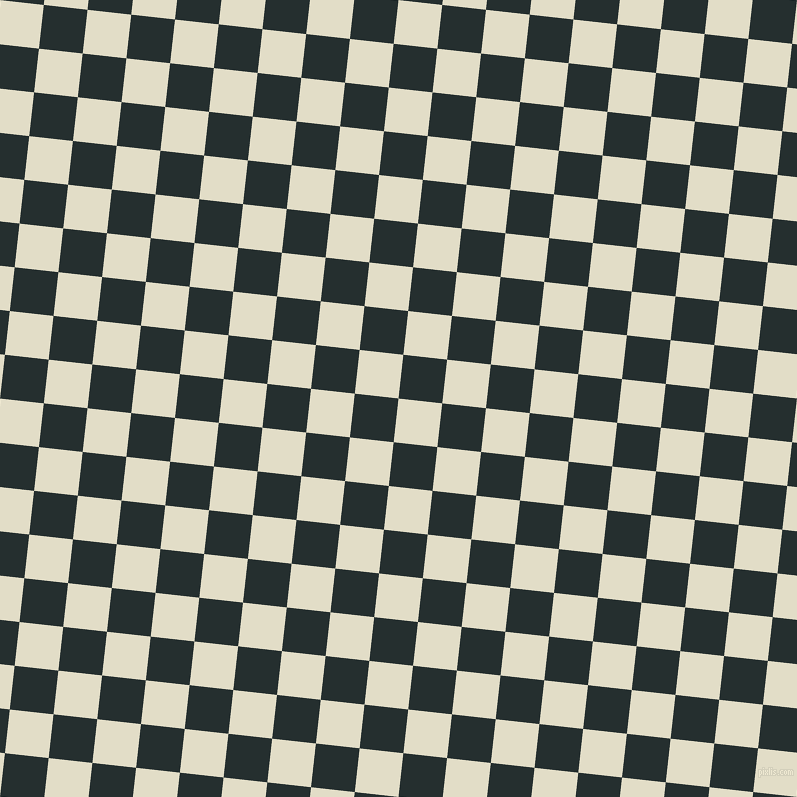 84/174 degree angle diagonal checkered chequered squares checker pattern checkers background, 44 pixel squares size, , checkers chequered checkered squares seamless tileable