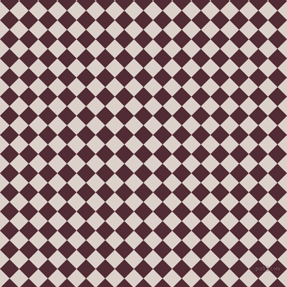 45/135 degree angle diagonal checkered chequered squares checker pattern checkers background, 19 pixel squares size, , checkers chequered checkered squares seamless tileable