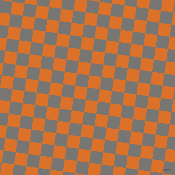 82/172 degree angle diagonal checkered chequered squares checker pattern checkers background, 47 pixel squares size, , checkers chequered checkered squares seamless tileable
