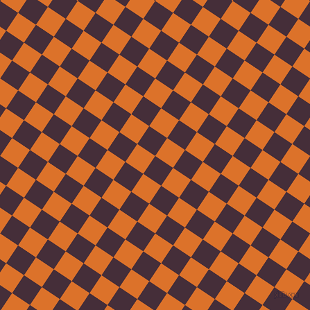 56/146 degree angle diagonal checkered chequered squares checker pattern checkers background, 31 pixel square size, , checkers chequered checkered squares seamless tileable