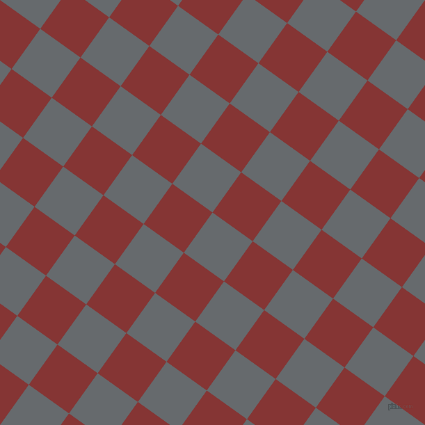 54/144 degree angle diagonal checkered chequered squares checker pattern checkers background, 71 pixel square size, , checkers chequered checkered squares seamless tileable