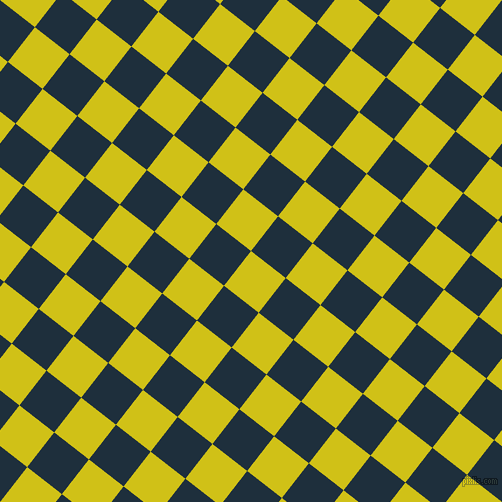 52/142 degree angle diagonal checkered chequered squares checker pattern checkers background, 44 pixel square size, , checkers chequered checkered squares seamless tileable