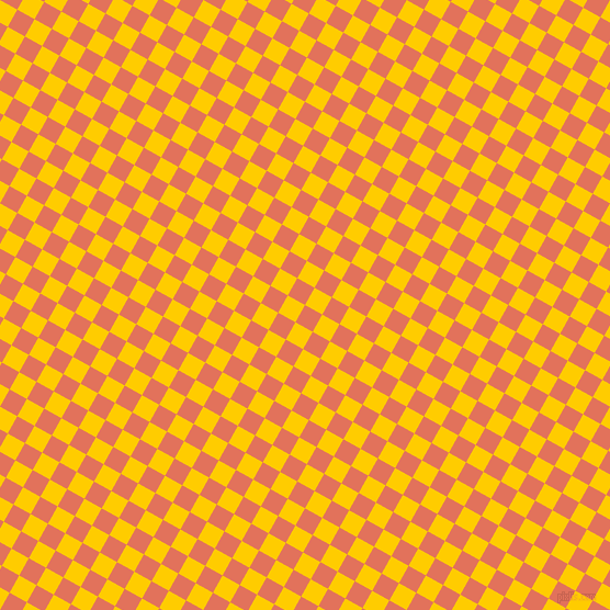 61/151 degree angle diagonal checkered chequered squares checker pattern checkers background, 18 pixel squares size, , checkers chequered checkered squares seamless tileable