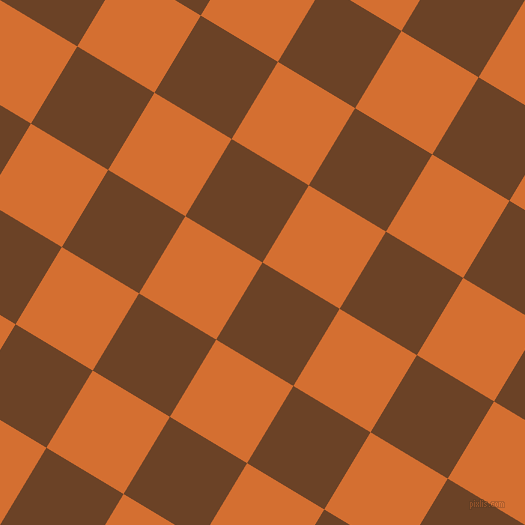 59/149 degree angle diagonal checkered chequered squares checker pattern checkers background, 90 pixel squares size, , checkers chequered checkered squares seamless tileable