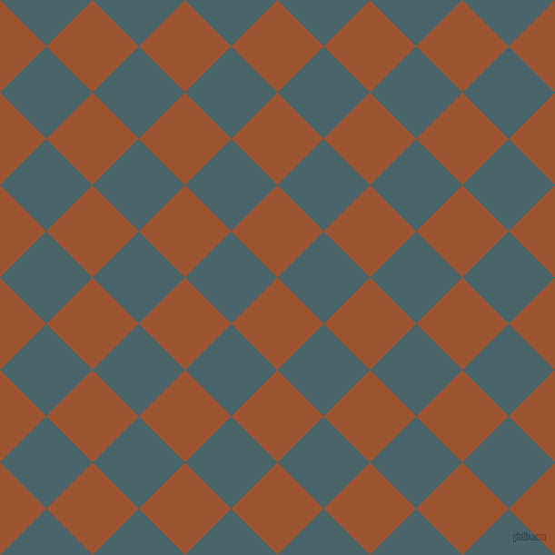 45/135 degree angle diagonal checkered chequered squares checker pattern checkers background, 72 pixel squares size, , checkers chequered checkered squares seamless tileable