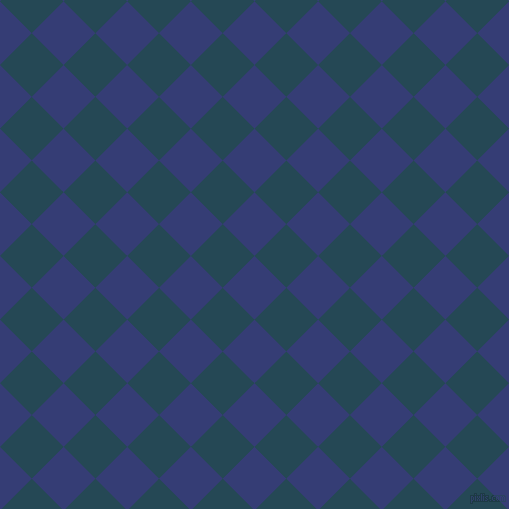 45/135 degree angle diagonal checkered chequered squares checker pattern checkers background, 45 pixel square size, , checkers chequered checkered squares seamless tileable