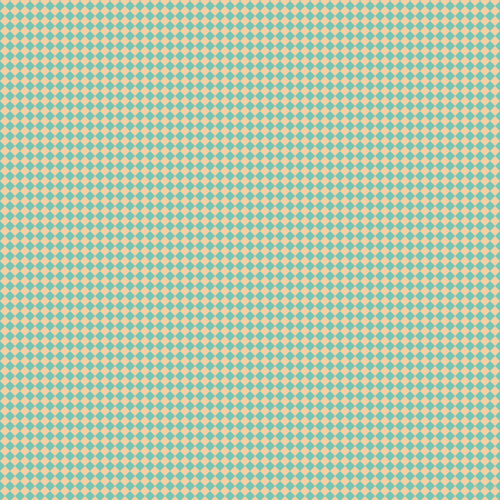 45/135 degree angle diagonal checkered chequered squares checker pattern checkers background, 10 pixel squares size, , checkers chequered checkered squares seamless tileable