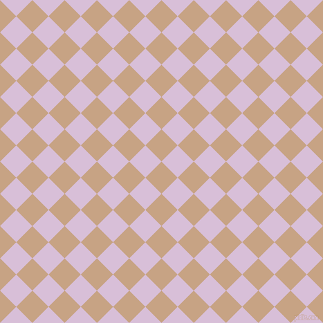 45/135 degree angle diagonal checkered chequered squares checker pattern checkers background, 33 pixel square size, , checkers chequered checkered squares seamless tileable